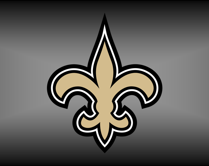 Saints, New Orleans Saints