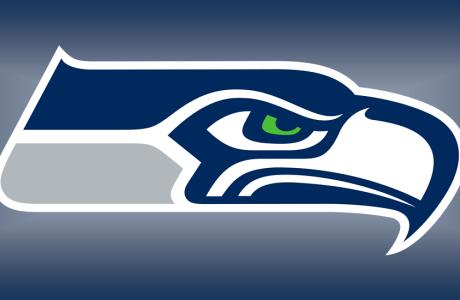 Seahawks, Seattle Seahawks 2020