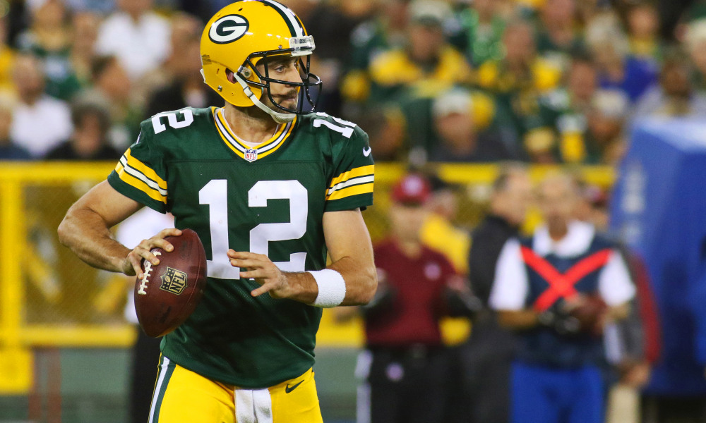 Seattle Seahawks Green Bay Packers, NFC Championship game 49ers Packers