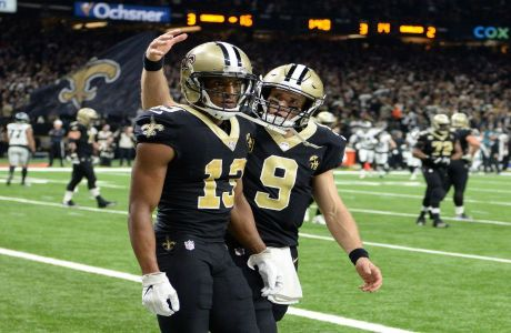 DraftKings Week 12, Offensive player of the year 2019