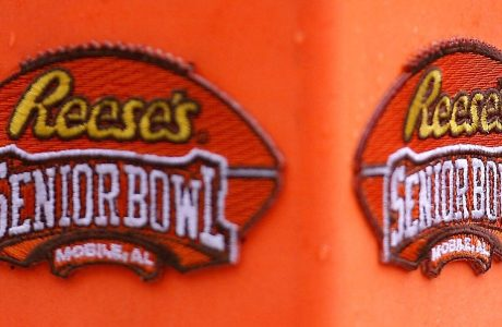 2020 senior bowl