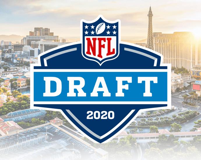 NFL Draft Show