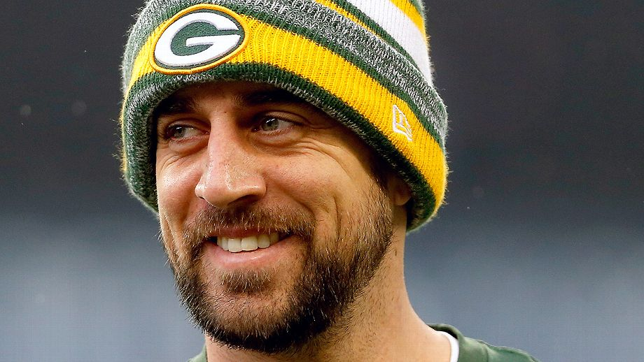 Green Bay Packers 2020