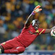 Diaspora Miya Viola Nambi - The Touchline Sports