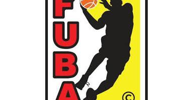 Basketball FUBA - coronavirus-fuba-postpones-all-basketball-league-games