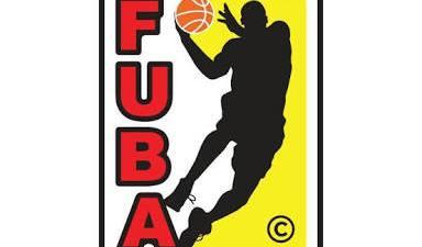 Basketball FUBA - coronavirus-fuba-postpones-all-basketball-league-games