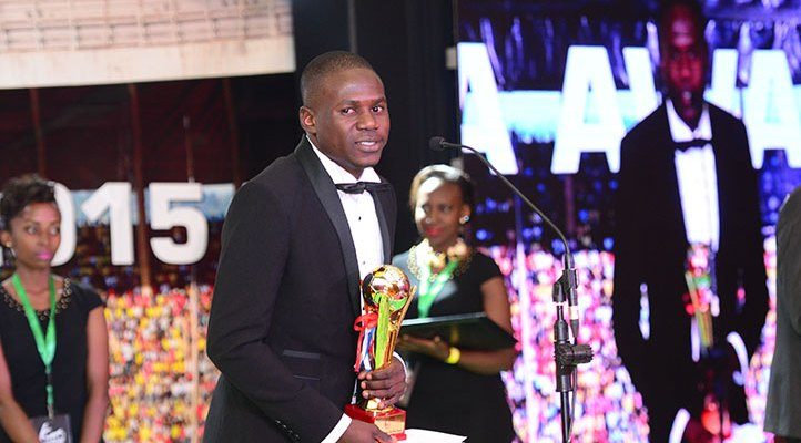 Miya - a-lustrum-that-would-change-ugandan-football-forever-looking-back-at-every-fufa-mvp