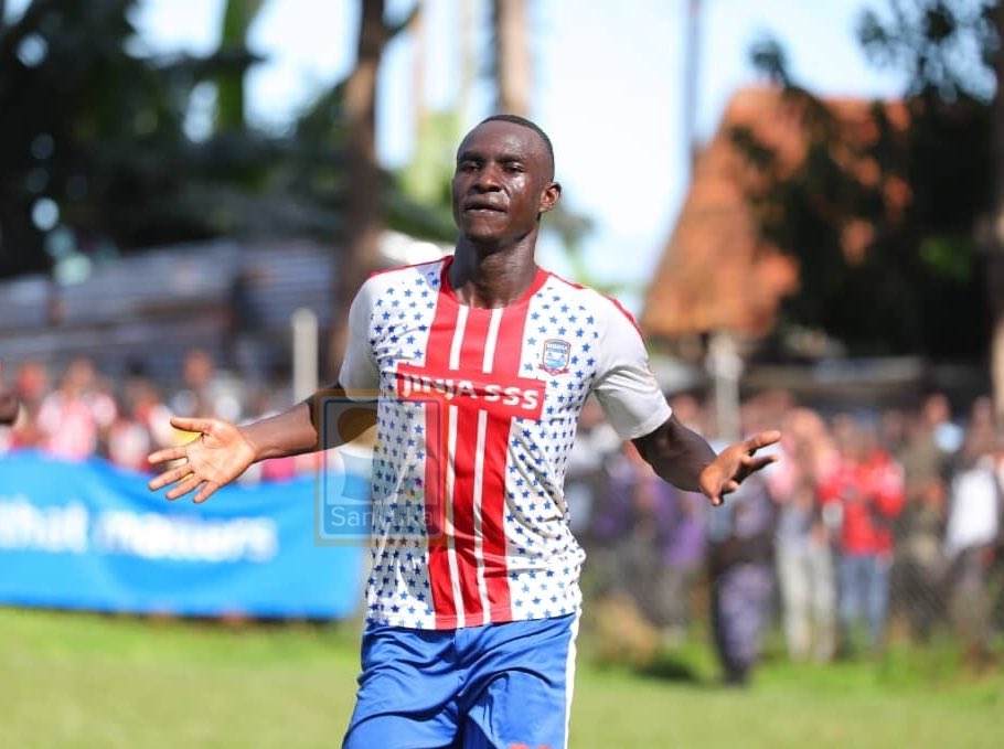 tezikya - A host of talented youngsters got themselves onto the 2019/20 StarTimes Uganda Premier League's radar following their stunning performances during the season.