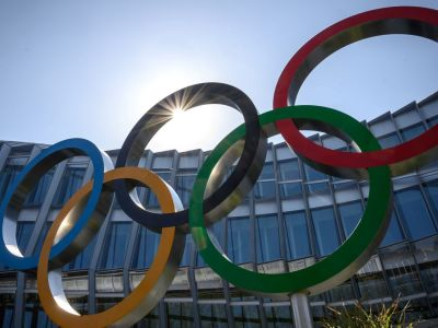 boxing-road-to-tokyo-2020-games-principles-and-dates-revised