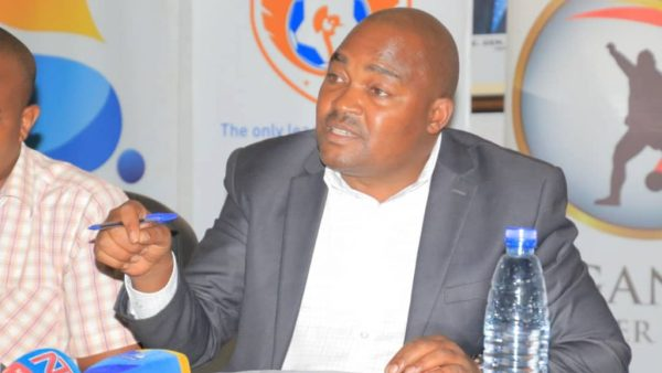 bernard-bainamani-there-was-no-need-to-convene-a-meeting-with-upl-teams-in-order-to-enforce-fcr-article