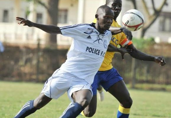 not-a-fairy-tale-story-why-police-fcs-unlikely-uganda-premier-league-title-win-still-matters
