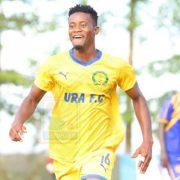 saidi-kyeyune-ura-midfielder-hits-on-his-next-destination