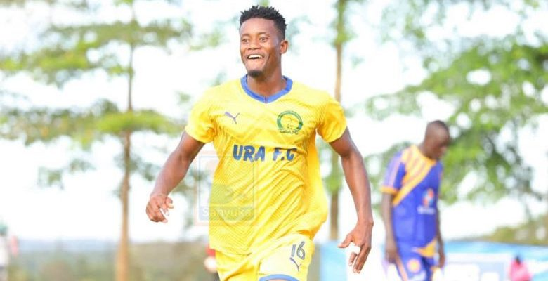 saidi-kyeyune-ura-midfielder-hits-on-his-next-destination