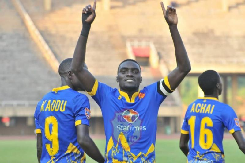 startimes-upl-2019-20-the-season-that-promised-so-much-but-delivered-so-little