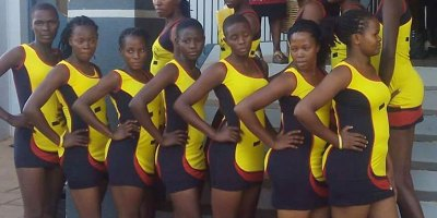 inf-u21-netball-world-cup-qualifiers-cancelled-uganda-to-represent-africa
