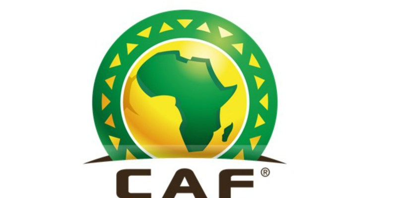 CAF: $10.8M relief to be advanced to MAs, competitions return dates to be announced