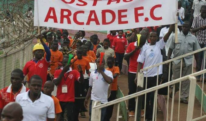 Mitina Arcades - mitina-arcades-tournament-football-for-unity-in-downtown-business-community