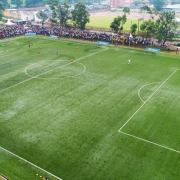 martin-ssekajja-startimes-stadium-redevelopment-will-commence-very-soon