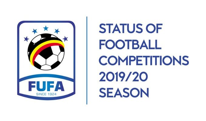 UPL - startimes-upl-75-rule-accurate-for-upl-lower-leagues-given-raw-deal