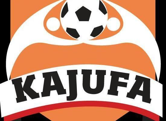 kajufa-revives-its-structures-announces-new-board-format