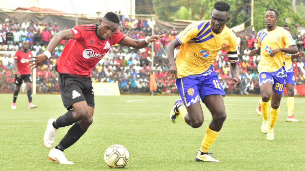 bashir-mutyaba-the-fufa-juniors-league-project-was-a-success