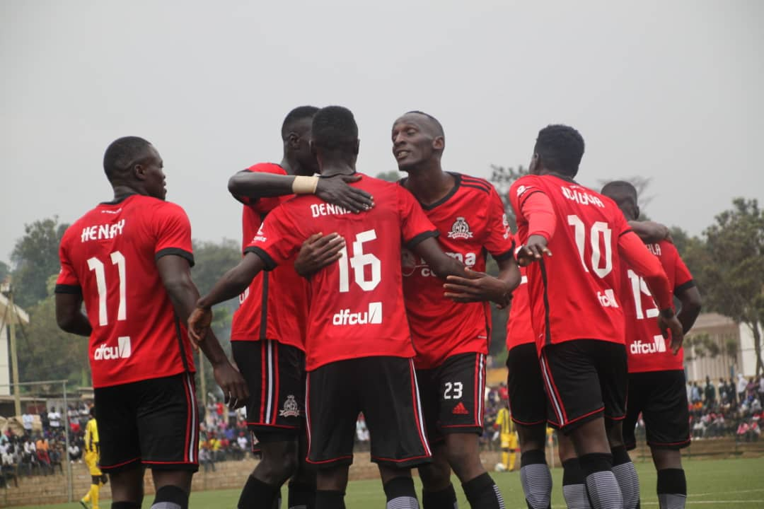 StarTimes UPL - FUFA - Prize money