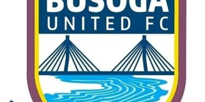 players arrears our priority - the Touchline sports - Busoga United