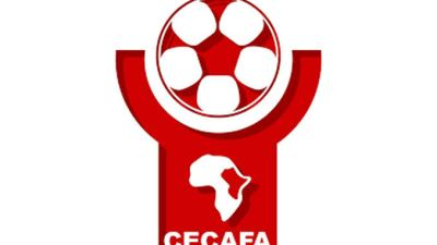 CECAFA AFCON qualifiers - the touchline sports