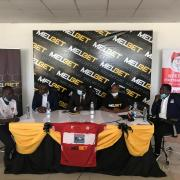 Melbet Ugada sponsorship of Kyetume FC