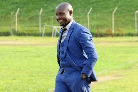 Douglas Bamweyana