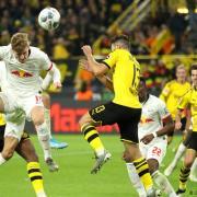 Bundesliga For Africa