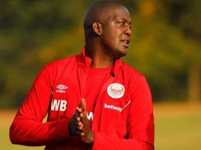 Waaswa bbosa - Express FC lose to UPDF FC
