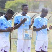 SC Villa defeat Soltilo Bright Stars 2-1