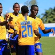 Uganda Cup