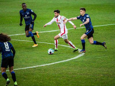 Koln FC
