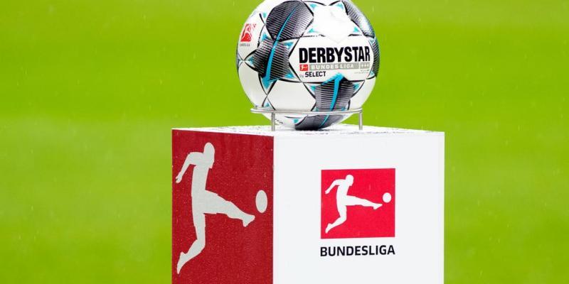 Bundesliga 2020-21 season statistics