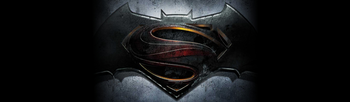 The Verdict: Batman v Superman