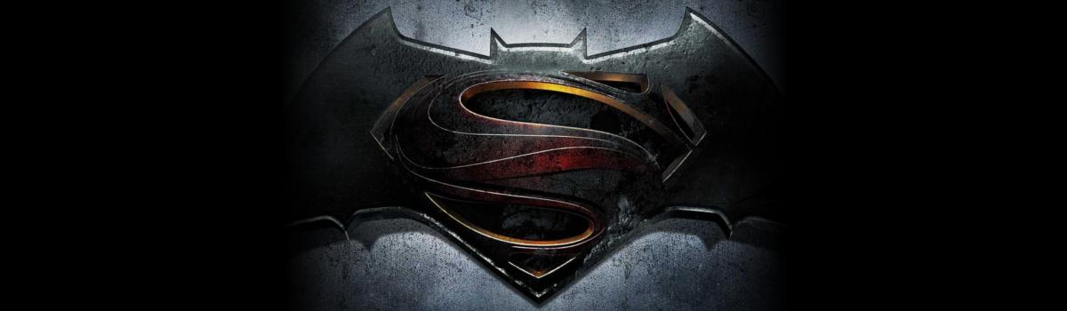 The Verdict: Batman v Superman