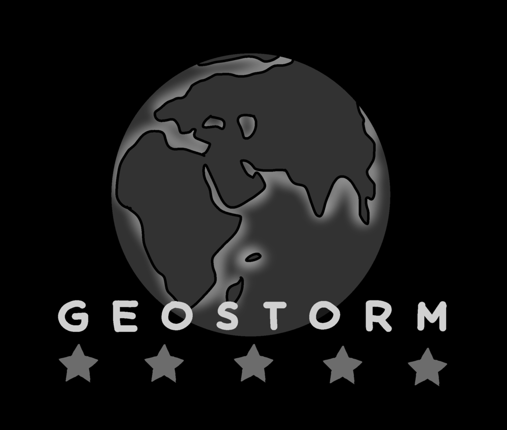 Why Geostorm is the most underrated movie of our generation
