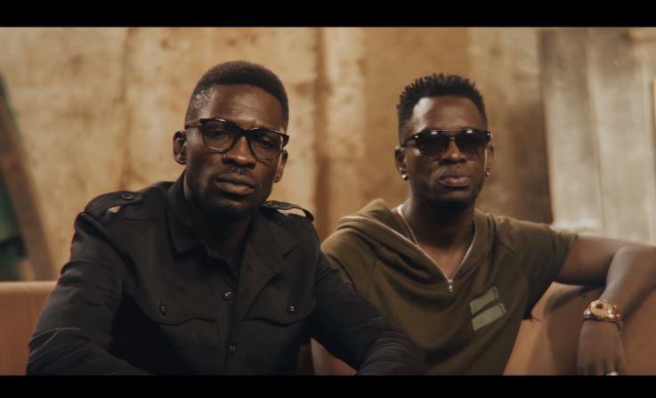 Uganda Songs Videos | Unixpaint