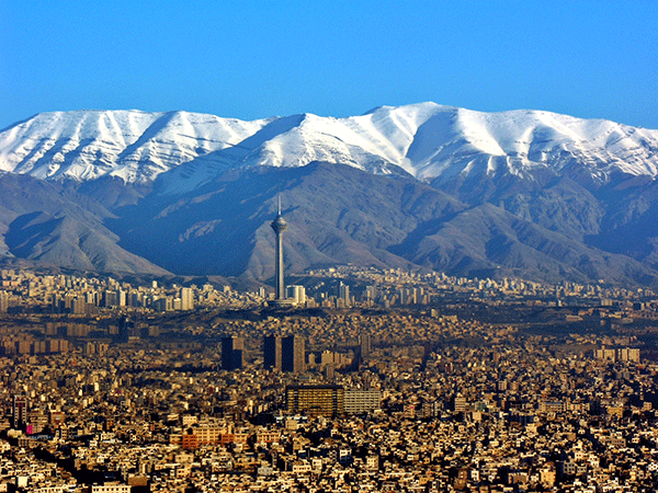 Aerial_View_of_Tehran_26.11-crop