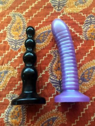 Ripple Large vs Purr