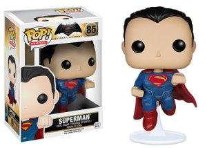 Batman_V_Superman_Pop_Superman