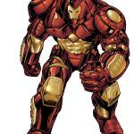 Hulkbuster-Iron-Man