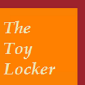 Toy Locker