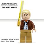 LEGO-Spaceballs-Lonestar