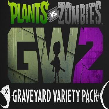 Graveyard Variety