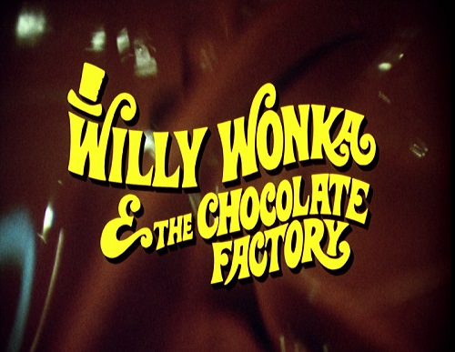 Willy-Wonka-Pop-Figures