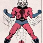 Ant-Man-Hank-Pym