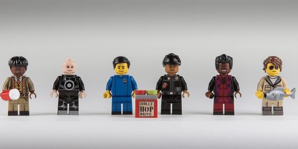 lego-ideas-red-dwarf-2